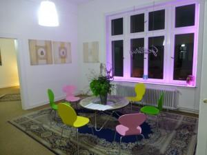 Besprechungsraum_Im_Kunsthaus_Muelheim_Ruhrstr.3_Foto_by_Ivo_Franz