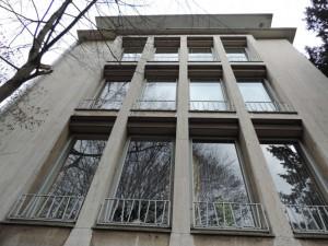 Buerohaus_Delle_50-52_Westseite_Foto_by_Ivo_Franz