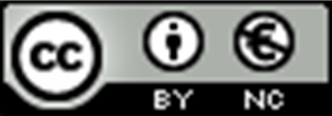 CC-Lizenz-Button