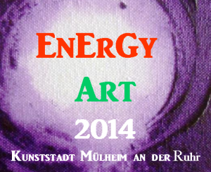 ENERGY-ART-2014_Logo_Basis_HH_Heidi_Becker_Ab_damit_inne_Emscher