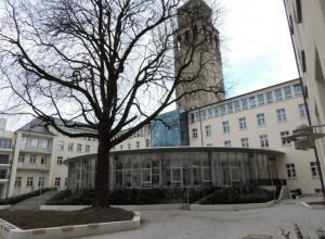 Historischer_Boden_an_der_Ruhrstr.26_wo_das_CASINO_stand_Foto_by_Ivo_Franz