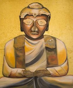 J.H.Block_Nach_der_Art_Taipeh_Budda