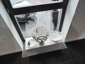 Keramik_Galerie-artproject
