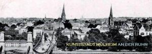 LOGO-KUNSTSTADT_MUELHEIM_an_der_Ruhr