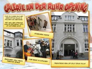 Opening-RuhrGallery-Muelheim