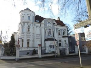 Villa_Kunststadt_Muelheim_Strasse_der_Millionaere_Foto_by_Ivo_Franz