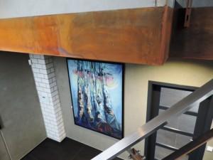 www.kunststadt-MH.de_galerie-artproject_MH_Werk_von_Miroslav_Lazovic_Foto_by_Ivo_Franz