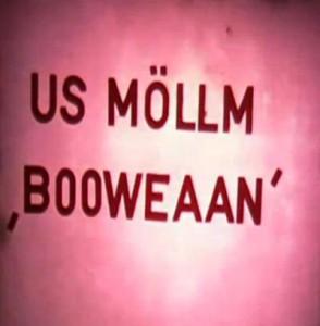Muelheimer_Wahlspruch_US_MOELLM_BOOWEAAN