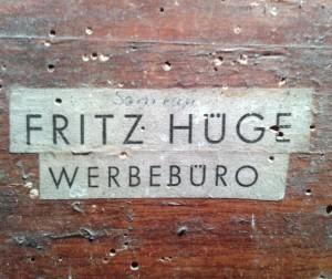 _Werbebuero_FRITZ_HUEGE_Vergessene_Briefkaesten_MH_Ruhrstr.3__Foto_by_Ivo_Franz_ZUR-AUSSTELLUNG_in_der_Galerie-an-der-Ruhr