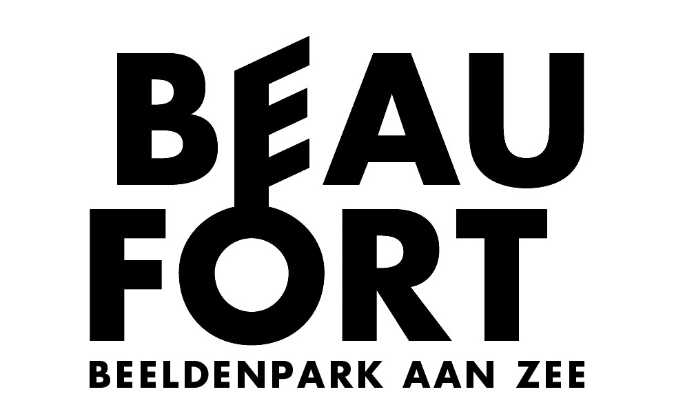 BEAUFORT 05 – findet sie im Jahr 2015 statt ?  JA ! vom 21. Juni bis 21. September 2015 an der belgischen Küste