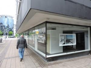 Hoffmeisterhaus_Kunststadt_Muelheim_hier_findet_die_Ausstellung_Gesichter_einer_Innenstadt_von_Ralf_Rassloff_statt_Foto_Ivo_Franz