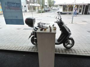 Kunstausstellung_nebuloes-II-Ausstellung_Tier-eine-Kunst-Option_Foto_by_Ivo_Franz