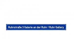 Muelheim_Ruhrstr.3_Galerie-an-der-Ruhr-Ruhr-Gallery_Kunsthaus