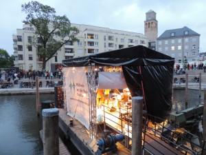 Promenadenfest_Kunststadt_Muelheim_an_der_Ruhr_Foto_by_Ivo_Franz