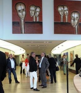 Bei_der_Erdwaechterausstellung_im_Landtag_Duesseldorf_Juergen-Heinrich_Block_bei_der_Eroeffnung_Foto_von_Nicole_Gdawietz