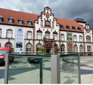 GESTERN_DIE_STADT_VON_MORGEN_MUELHEIM_KUNSTMUSEUM_Ruhr-Galerie_Foto_by_Ivo_Franz