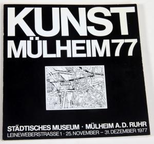 Staedtisches-Museum-Muelheim-a-d-Ruhr+Kunst-Muelheim-77_Leineweberstr.1