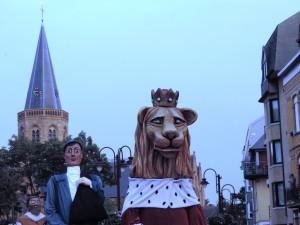 Reuzenomgang_Riesenfest_Wenduine_Loewe_von_Flandern_Foto_by_Ivo_Franz (2)