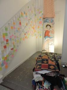 TRAPO-2014_von_Marga_Steinwasser_in_der_GAlerie-an-der-RUhr_in_der_Kunststadt_Muelheim_Foto_Ivo_Franz