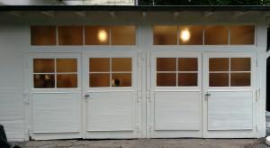 Atelier_im_Galeriehof_der_Galerie_an-der-Ruhr_erstes_Atelier_von_Ernst_Rasche