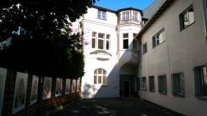 Atelier_von_Aliv_Franz_Kunsthaus_Muelheim_Ruhrstr.3_Foto_Ivo_Franz