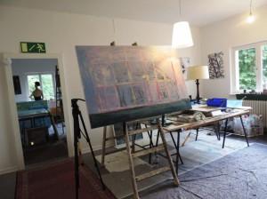 Atelier_von_Aliv_Franz_in_der_Ruhrstr.3_Foto_Ivo_Franz