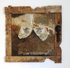 Beitrag_von_Juergen-Heinrich-Block_zur_MIGRINT-2014_in_der_Galerie_an_der_Ruhr_Muelheim