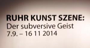 DER_SUBVERSIVE_GEIST_Kunstausstellung_in_Muelheim_an_der_Ruhr_Foto_Tvo_Franz