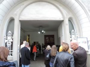 Die_Galerie-an-der-Ruhr_liegt_in_der_Ruhrstr.3_in_Muelheim