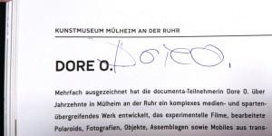 Dore_O._Signatur_im_Katalog_RKM_2014_Foto_Ivo_Franz