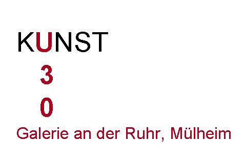 Mülheimer Kunstgalerie startet Projekt mit jungen Künstlerinnen und Künstlern