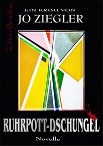 Lesung_Jo_Ziegler_in_der_Galerie-an-der-Ruhr