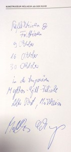 Matthias_Schamp_Termine_Kunstmuseum_Reflektieren_und_Frittieren_Foto_Ivo_Franz