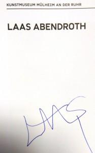 Signatur_im_RKM-Katalog_von_Laas_Abendroth_Foto_Ivo_Franz