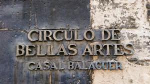 Circulo_de_Bellas_Artes_Palma_Foto_by_Ivo_Franz