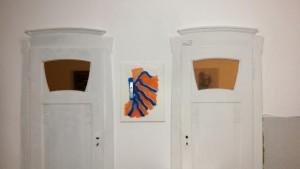 Galerie-an-der-Ruhr_ALIV_FRANZ_DOOR_TO_ANGLES_2014_Foto_by_Ivo_Franz