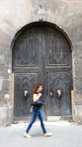 Portal_Palast_Circulo de Bellas Artes_Palma_Foto_by_Ivo_Franz