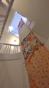 TRAPO_von_Marga_Steinwasser_in_der_Galerie_an_der_Ruhr_in_Muelheim_Foto_Ivo_Franz