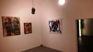 Aliv_Franz_in_der_Galerie_an_der_Ruhr_Kunststadt_Muelheim