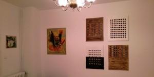 Brigitte_Zipp_in_der_Galerie_an_der_Ruhr_Kunststadt_Muelheim_Dezemberausstellung