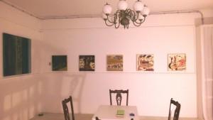 Brigitte_Zipp_in_der_Galerie_an_der_Ruhr_OFFENE_GALERIE