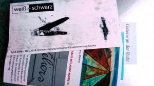 Dezember_2014_Jahresausstellung_Muelheimer_Kuenstlerinnen_und_Kuenstler_im_Kunstmuseum
