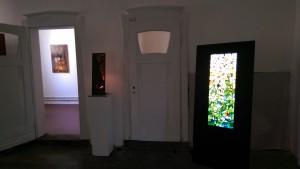 Doc_Davids_in_der_Galerie_an_der_Ruhr_Kunststadt_Muelheim