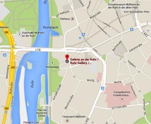 Google_MAPS_Ruhrstr.3_45468_Muelheim