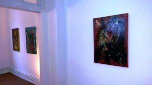 Manfred_Dahmen__Werkreihe_Tannhaeuser_in_der_Galerie_an_der_Ruhr_Kunststadt_Muelheim