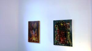 Manfred_Dahmen_in_der_Galerie_an_der_Ruhr_Kunststadt_Muelheim