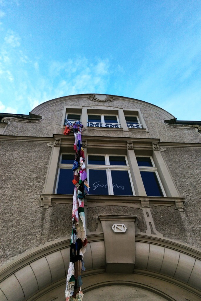 """Ausstellung """"MOMENTUM"""" lockt Kunstliebhaber von nah und fern in die Kunststadt Mülheim an der Ruhr"""