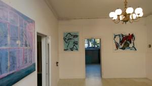 Werke_von_ALIV_FRANZ_in_der_Galerie-an-der-Ruhr_in_Muelheim_Foto_by_Ivo_Franz