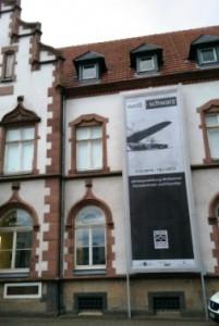 Besuch_der_Jahresausstellung_Muelheimer_Kuenstler_Foto_Ivo_Franz