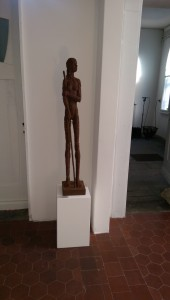 Ausstellung_Katharina_Joos_Skulpturen_in_der_Galerie-an-der-Ruhr_in_der_Kunststadt_Muelheim